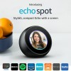 Introducing Amazon Echo Spot